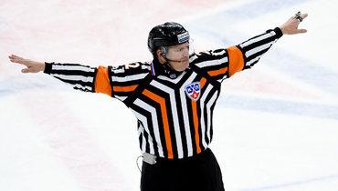 Алексей Анисимов.