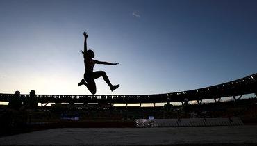 Всборной России небудет допингеров. Даже бывших