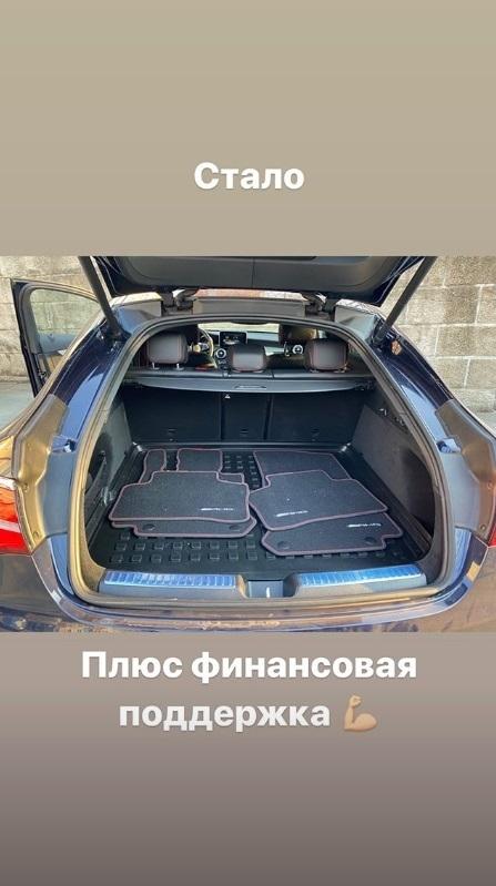 Виталий Кравцов помогает жителям Владивостока. Фото Instagram.