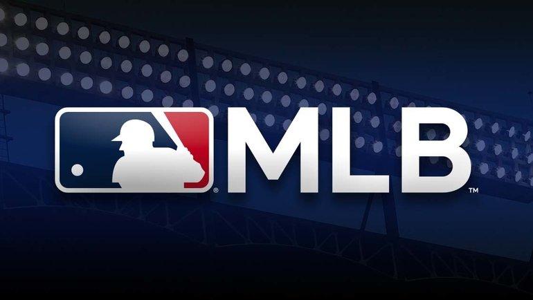 MLB. Фото mlbstatic.com.