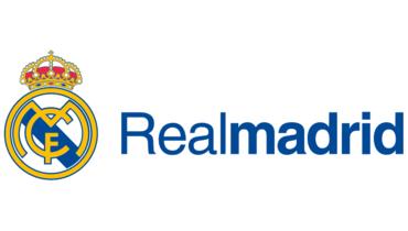 В «Реале» договорились осокращении зарплат на10-20 процентов