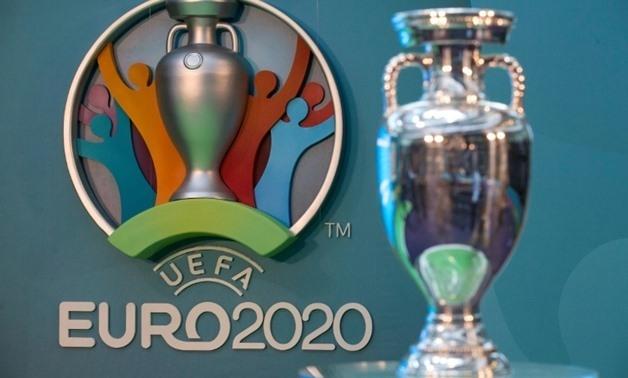 ВУЕФА ненамерены сокращать число городов, принимающих Евро-2020. Фото AFP