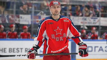 Антон Слепышев.