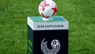 Тимофей Калачев: «ВБелоруссии играть сложнее, чем вРПЛ»