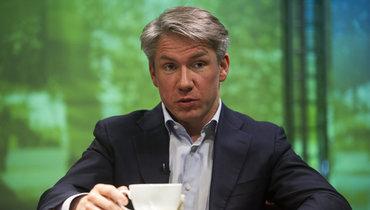 Сорокин выступил против переименования Евро-2020