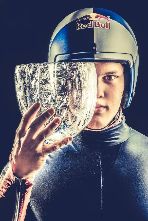 Роман Репилов. Фото Denis Klero. Red Bull Content Pool
