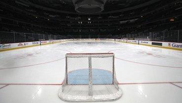 Гэри Беттмэн: «Вероятно, будем проводить матчи НХЛ летом»