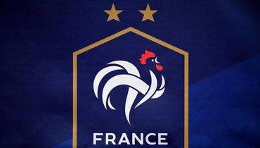 Сезон внизших дивизионах Франции завершен досрочно