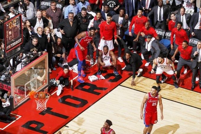 Лучшая фотография вкатегории «Спорт» поверсии World Press Photo. Фото Twitter