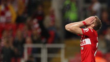 Рашид Рахимов: «Шюррле— неединственный футболист, скоторым небудет продлен контракт»