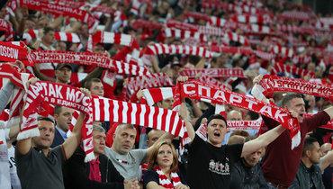 Неисключено, оставшиеся 8 туров чемпионата-2019/20 ирешающие игры Кубка России пройдут без зрителей.