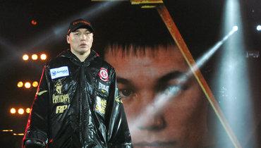 «Знаком сбратом Брюса Ли». Российский Король кунг-фу— про UFC, тренировки вТибете исамый жесткий нокаут
