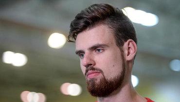 Игрок сборной России назвал самых красивых волейболисток мира. Напервом месте— американка