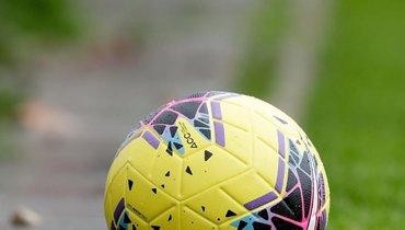 ВГолландии определились сучастниками еврокубков без окончания чемпионата страны ифинала Кубка.
