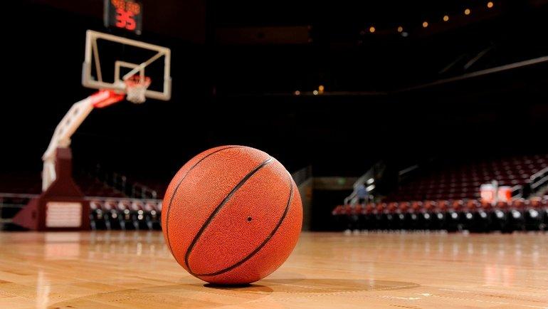 Клубы НБА смогут возобновить тренировки.