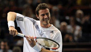 «Вообще беда». Сафин назвал главную проблему подготовки теннисистов вРоссии