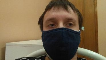 «Заболеть коронавирусом— это трагедия». Как поддерживают Федуна, попавшего вбольницу