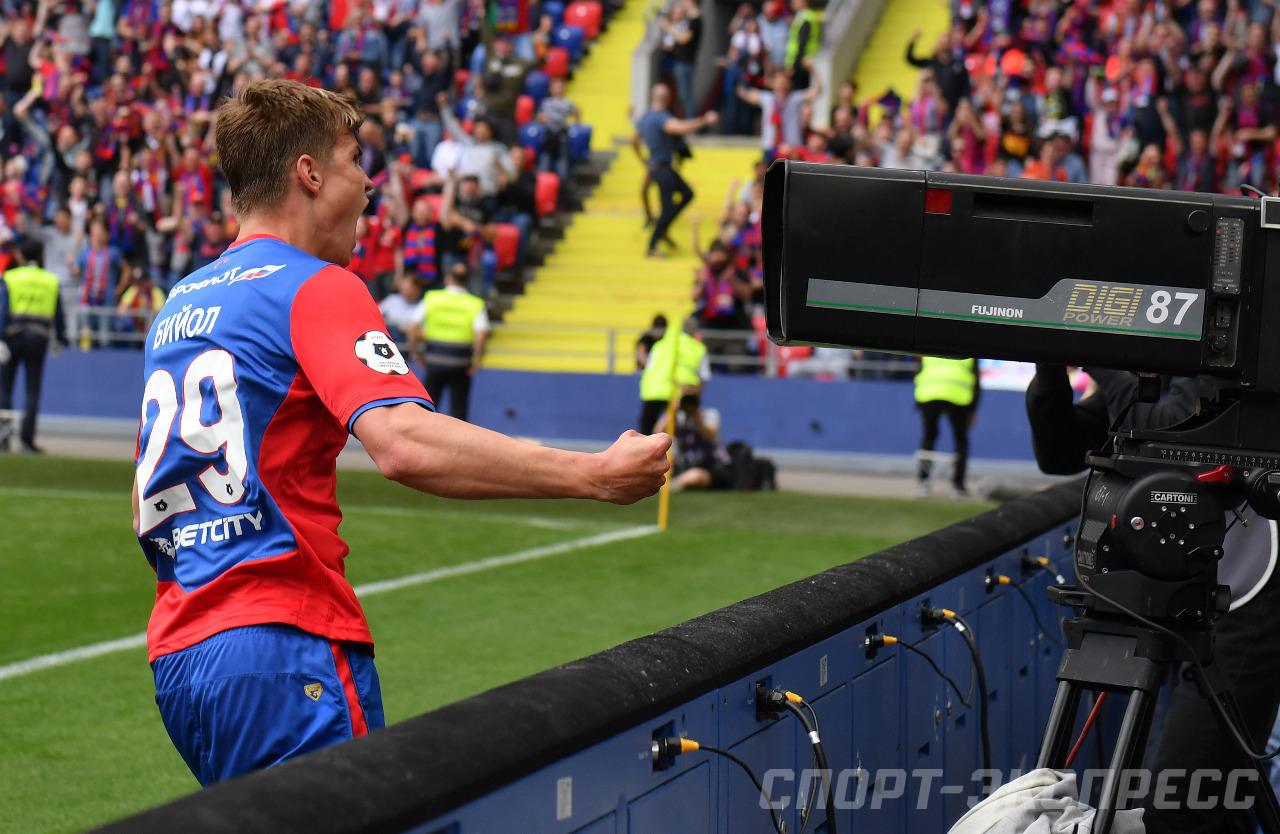 Боруссия зенит нтв футбол онлайн смотреть бесплатно