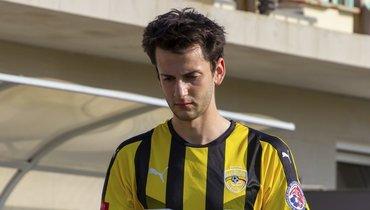 Несколько футболистов причастны кмассовому ДТП вКраснодара