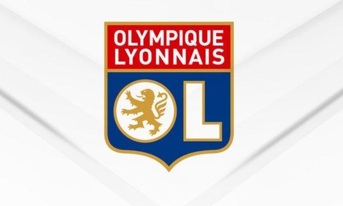 """Логотип """"Лиона"""". Фото Официальный сайт """"Лиона"""""""