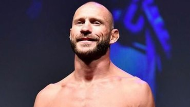 Дана Уайт назвал лучших бойцов, которые никогда невыигрывали титул UFC