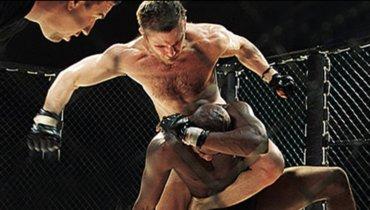 «Ковингтон поменялся влице». Как российский боец разобрался созвездой UFC