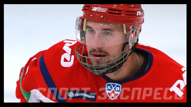 Александр Галимов. Фото «СЭ».