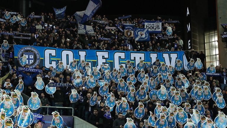 Коронавирус, уходи! Европа снимает карантин ивозвращает футбол