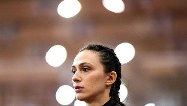 «Получилось, они непрошли проверку». Ядгаров— оновой комиссии спортсменов ВФЛА