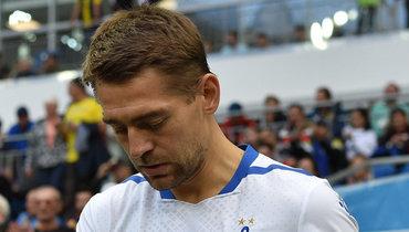 «Раненый вмерз влужу, освобождал Белград». Панченко рассказал освоем прадеде