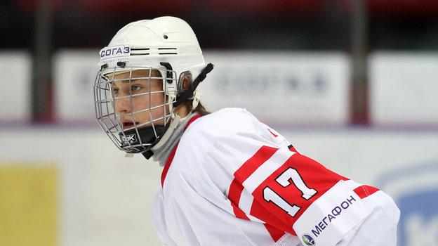 Онобвинял наш хоккей вкоррупции исчитался талантом круче Кузнецова. Все погубил скандальный отъезд вКанаду