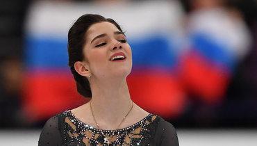 «Хочу поддержать Женьку». Ковтун возмущен слухами отом, что Медведева нарушила карантин