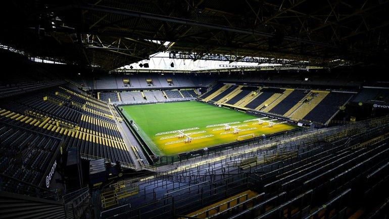 «Наулице неФранция». Как Германия дала надежду футбольной Европе