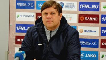 Владислав Радимов: «Непонимаю тех, кто стал приписывать победу кому угодно, только ненашей стране»