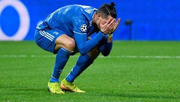 Президент «Лиона» сообщил, что ответный матчЛЧ с «Ювентусом» пройдет 7августа