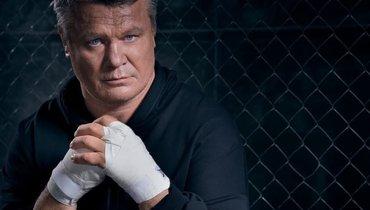 «Без зрителей, конечно, скучновато». Тактаров— отурнире UFC 249