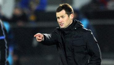 Кириченко уверен, что Семин будет востребован после ухода из «Локомотива»