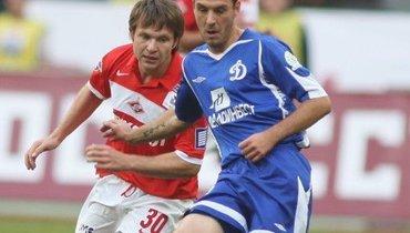 Танасьевич верит, что Николич справится сдавлением в «Локомотиве»
