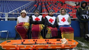 ВРФС разработали новый медицинский регламент, покоторому будут играть итренироваться клубы РПЛ.