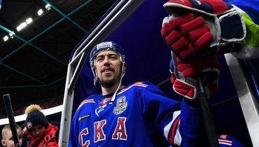 Лучший— «Локомотив», аЦСКА теряет суперсостав. Оценки менеджерам клубов КХЛ с «Запада» затрансферы
