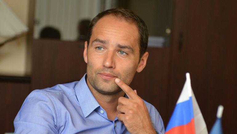 Роман Широков: «Состав «Локо» неслабее, чем у «Зенита». Почему Семин невстроил вигру Смолова?!»