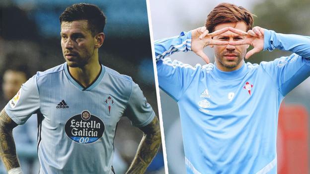 Месси помолодел, Роналду неизменился, Рамос иСмолов заросли: как звезды футбола выглядят после карантина