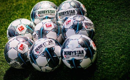 DFL назвала календарь наостаток сезона-2019/20. Фото DFL
