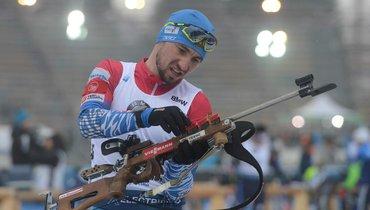 Тренер Логинова уезжает вБолгарию. Чем это грозит нашему биатлону?