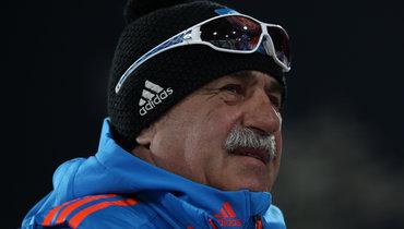 «Теперь небудет проблем саккредитацией». Касперович— оназначении всборную Болгарии