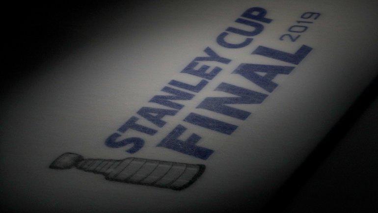 Формат плей-офф НХЛ за100 лет менялся много раз. Но24 команд вКубке Стэнли небыло никогда
