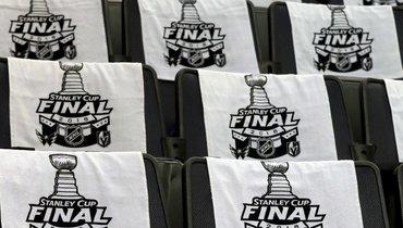 Овечкин— напрямую впервый раунд, аПанарин против Свечникова— вплей-ин? Каким будет плей-офф НХЛ