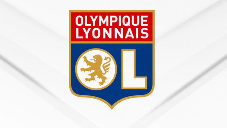 «Лион» все еще надеется навозобновление чемпионата. Фото ФК «Лион».