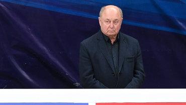 Лазукин поделился мнением ометоде работы Алексея Мишина