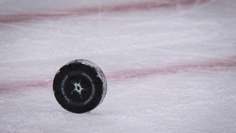 Американский журналист заявил, что НХЛ потеряет 500-600 миллионов долларов из-за коронавируса